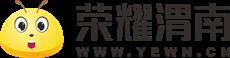 荣耀2元5包微信红包群2018网
